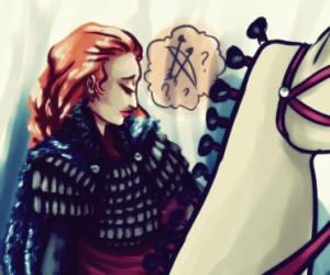DonaMarie's Profile Picture