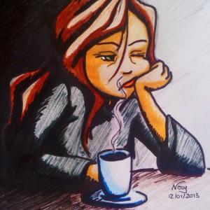 Elavyeth's Profile Picture