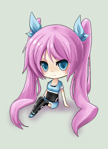 donchu's Profile Picture