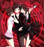+Orihara Trio for Reru+