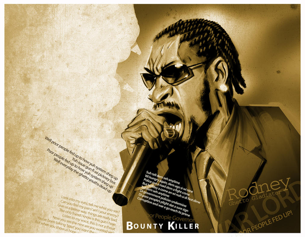 Bounty_Killer_by_SlimSpidey.jpg