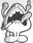 Drawing Notes 31
