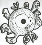 Drawing Notes 33
