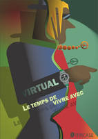 Ad Virtual by Ockam