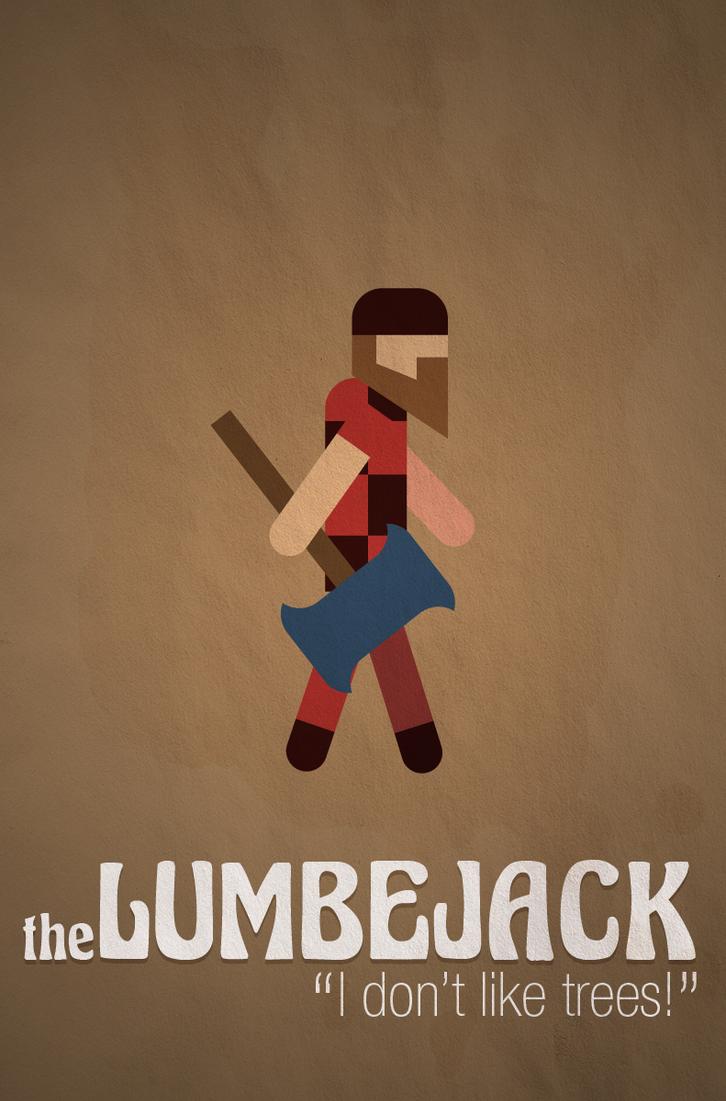 bud___poster_student_lumberjak_by_ockam-