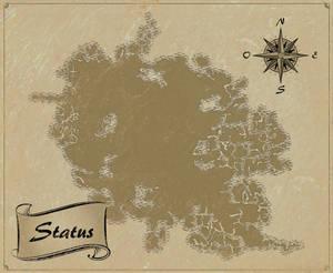 Mythos Doc : Carte 1 ( Sans details )