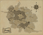 Mythos Doc : Carte 2 ( Details des Zones ) by Ockam