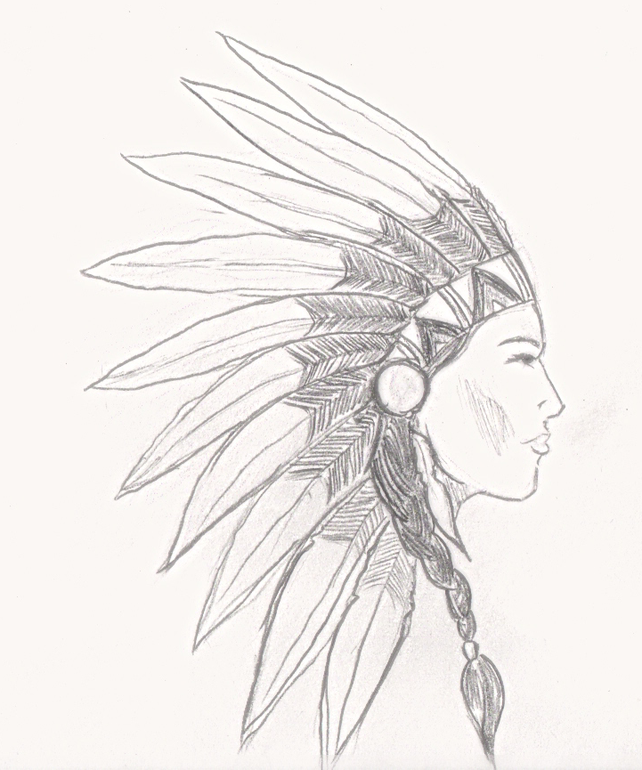 Traditional Cherokee Tattoos – Daily Inspiration Quotes
