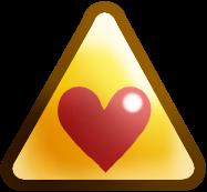 HP Plus Badge by PkGam