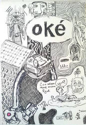 oke by adictives