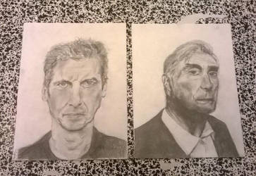 capaldi ft my grandpa by adictives