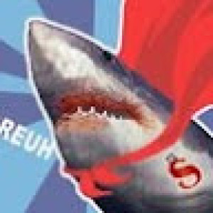 funshark's Profile Picture