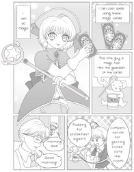 CCS - Middle School Magic Pg.6