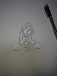 MorikoIgarashi's Profile Picture