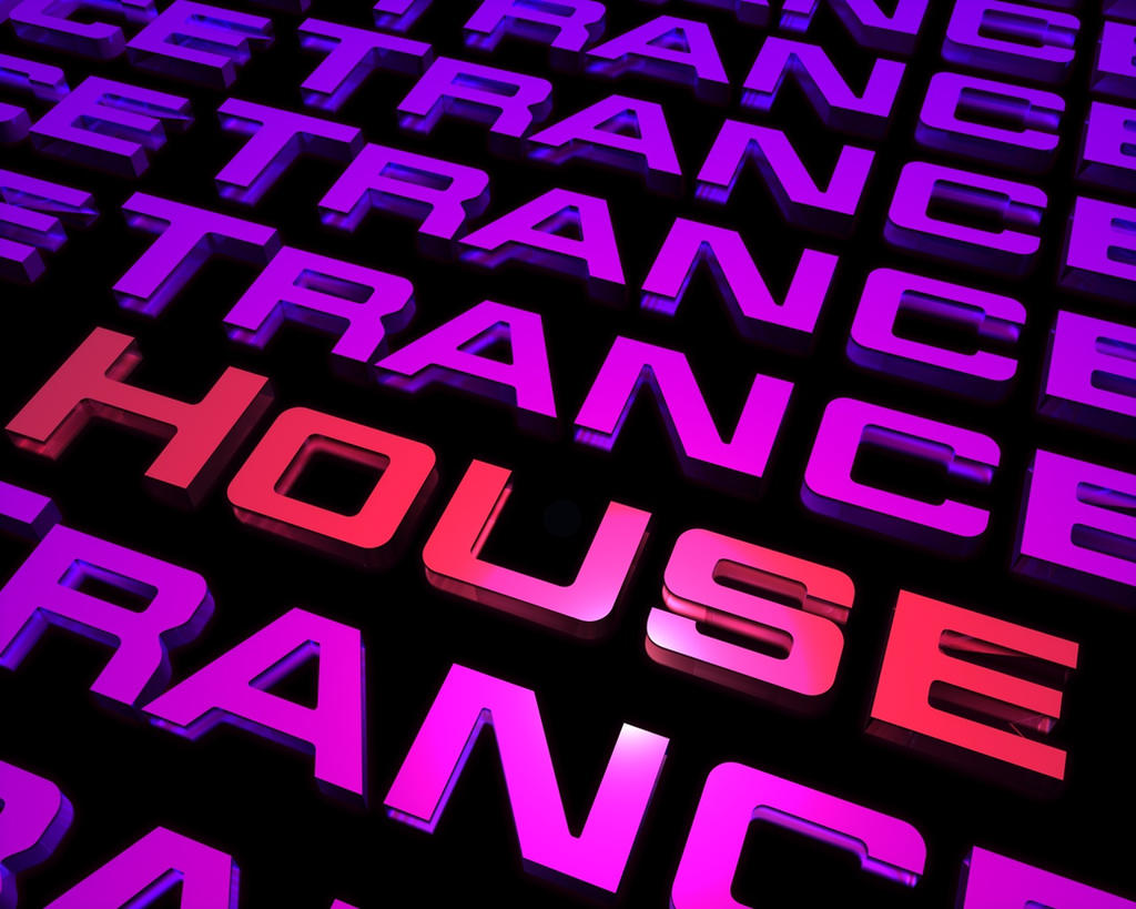 House music by r nader on deviantart for House music 2008
