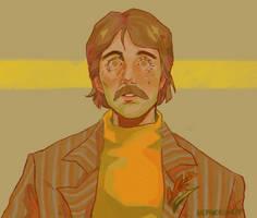{comm} 70s by nephrosoupp