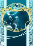 Zodiac Aqua