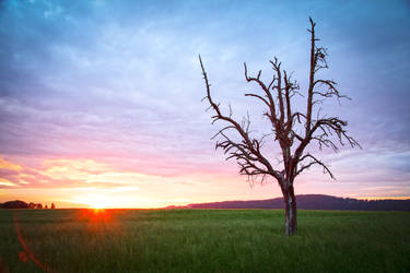 HDR sunset 09-08-2020 002