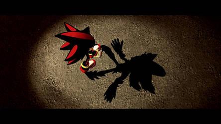 Bonus Theme for Shadow Week: Mystery