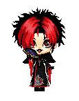 PixelTsumi Kyo by FilthyWarumono