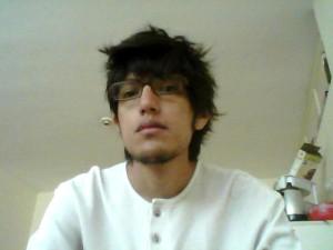 Neko-Mike's Profile Picture