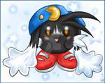 . :Klonoa Kirby: .