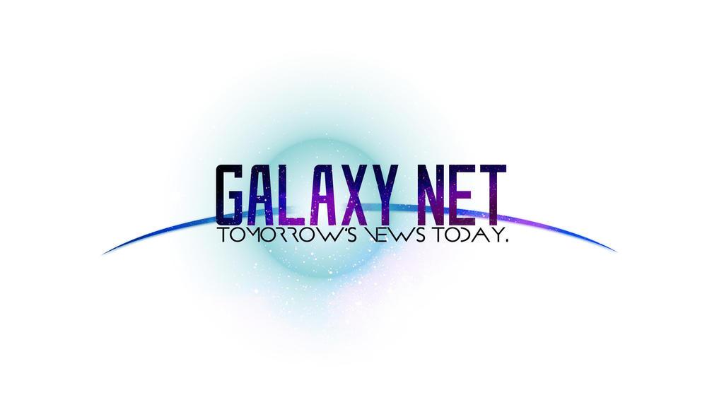 Galaxy News Network of Galaxy News Network