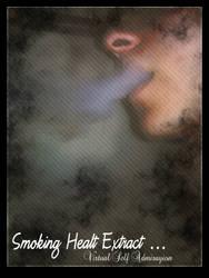Rmin Smoking Shisha, Hoookah