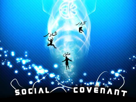 Social Covenant