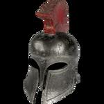 Age of Empires 1 Icon