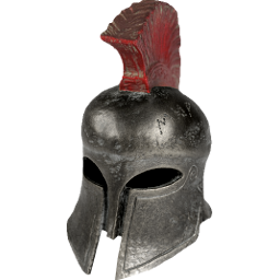 Age of Empires 1 Icon by hori873