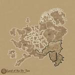 Land of Ka Po' Tun (v1)