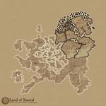 Land of Kamal (v1)