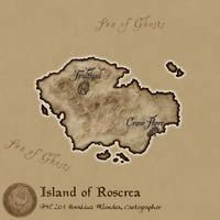 Island of Roscrea