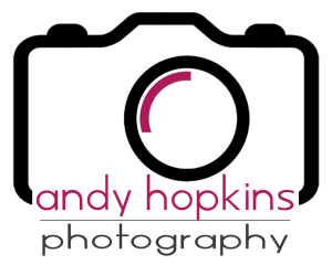 ah-photography's Profile Picture