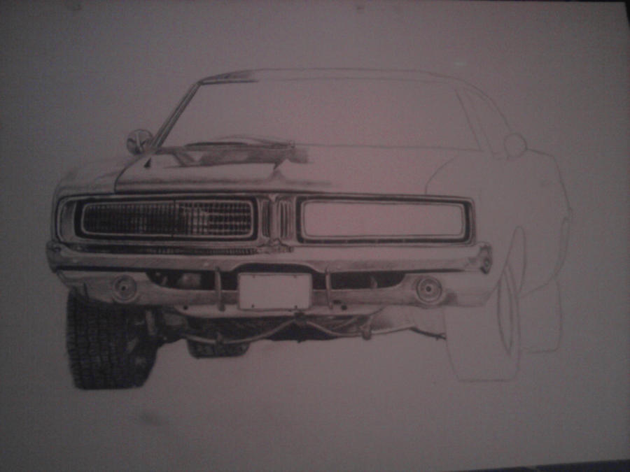 1969 dodge charger blower drawing 1969 dodge charger vector drawing 1969 wiring diagram