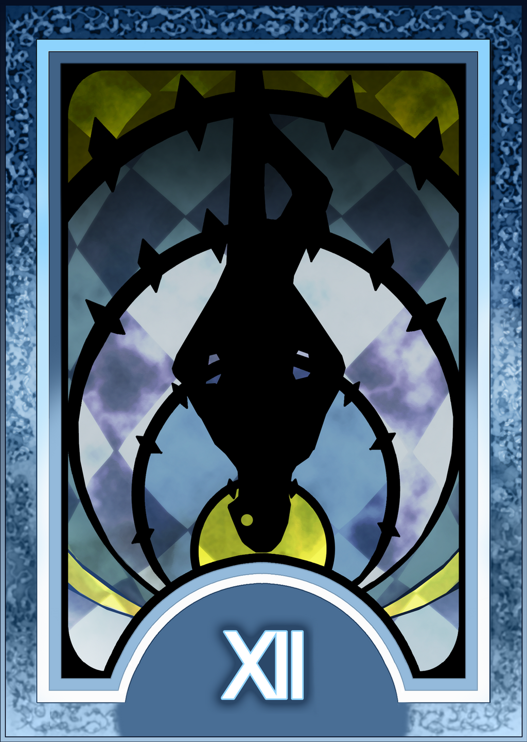 Arcana Cards Meaning Lifestyle