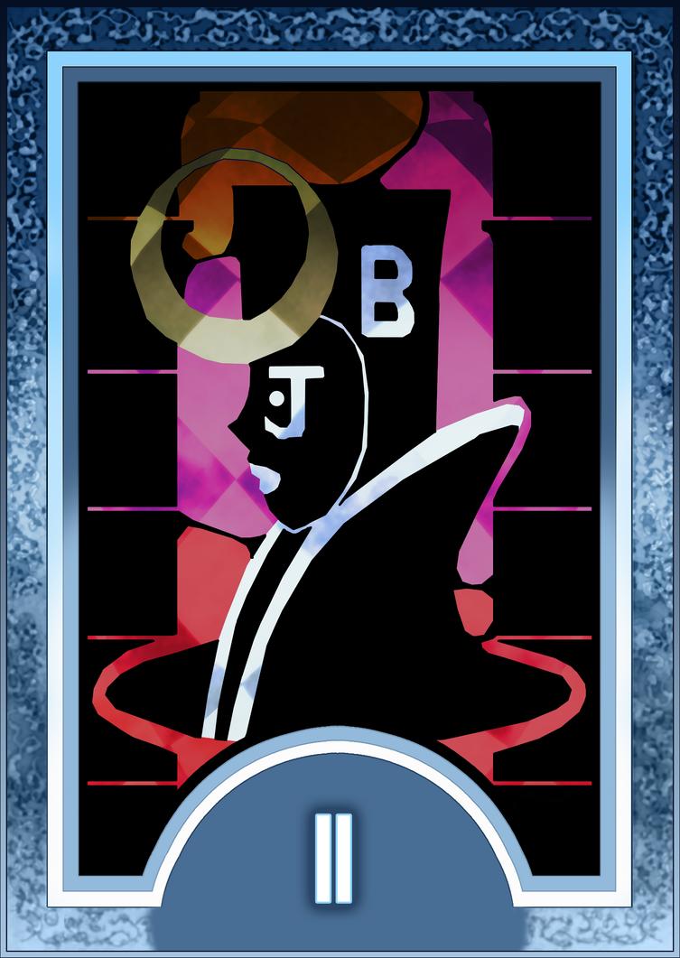 Cassiel Pendragon's Bonds Persona_3_4_tarot_card_deck_hr___priestess_arcana_by_enetirnel-d6xr7s1