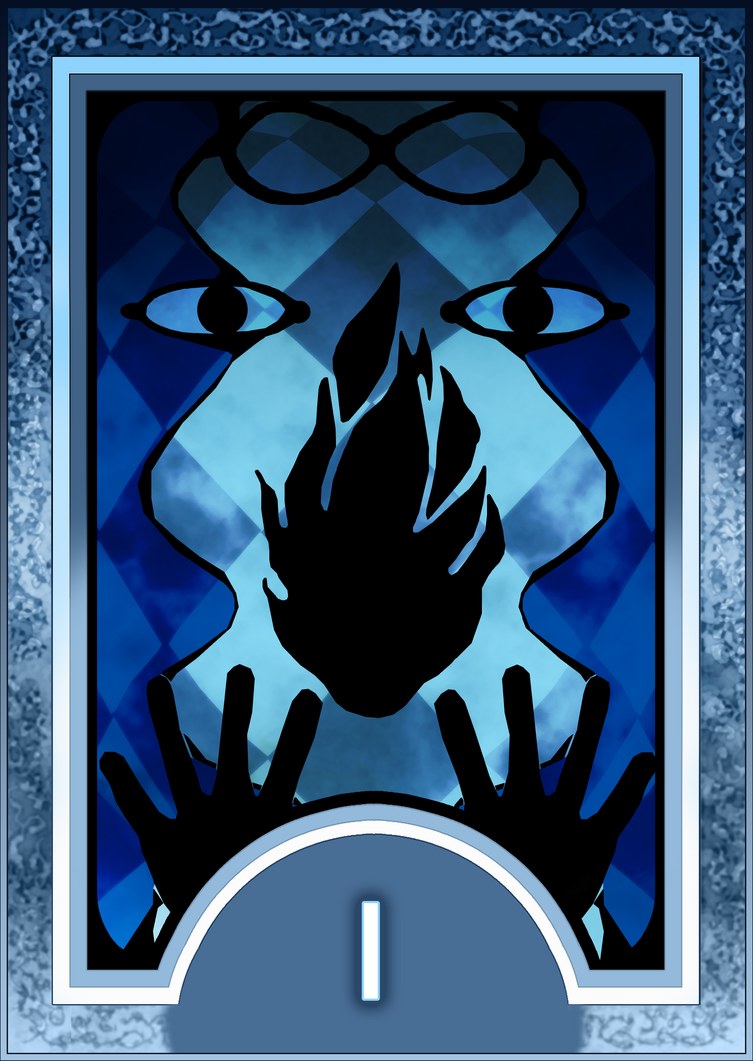Shopping Spree [Brittany] - Page 3 Persona_3_4_tarot_card_deck_hr___magician_arcana_by_enetirnel-d6xr7v7