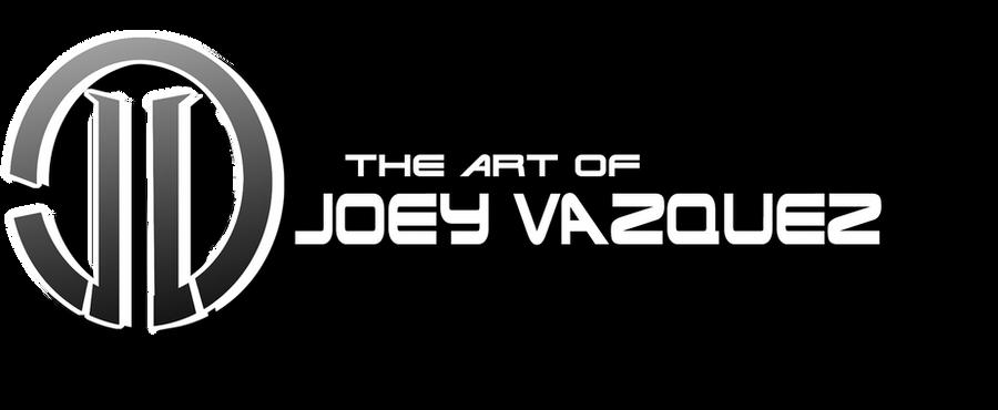 The Art of Joey Vazquez by JoeyVazquez