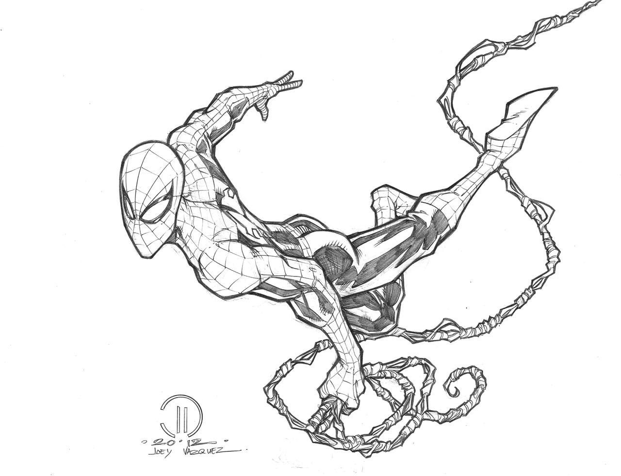 spiderman_swinging_penciles_by_joeyvazquez-d5m0sbe.jpg