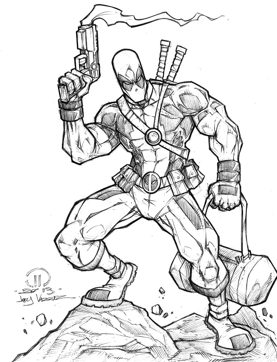 Deadpool Coloring Pages For Boys moreover Marvel Superhero Coloring Pages moreover X Men Villain Mag o in addition Coloring Pages as well Lego Nexo Knights Coloring Pages. on lego marvel wolverine