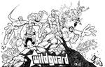 Wildguard commission