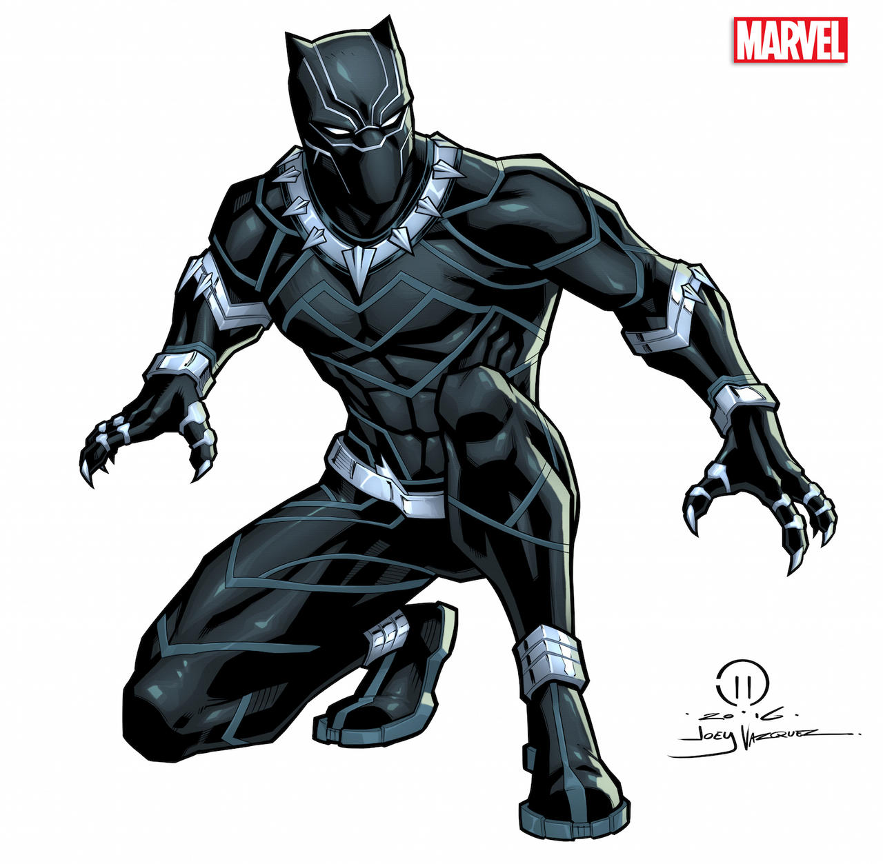 cheeks 74 2512 200 black panther licensing art by joeyvazquez
