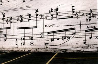 Music by ChamomileMonster