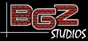 bgzstudios's Profile Picture
