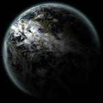 Land Planet