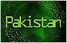 Pakistan Stamp