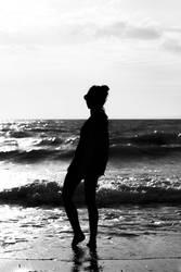 Summer Dream I by boraakbay