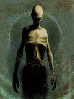 before lapis 018 by menton3
